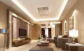 dining room wall units big living room interior design ideas interior design for living