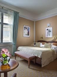 chambre d hote prague chambres hôtel prague hôtel chambres prague hôtel room prague