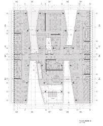 713 best architecture plans images on pinterest architecture