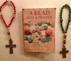 lutheran rosary prayer bead workshop lutheran church
