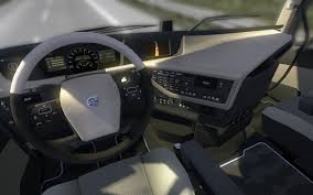 volvo truck latest model scs software u0027s blog yes it u0027s coming your way very soon