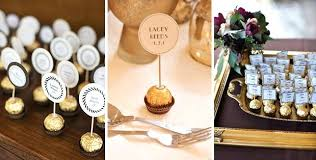 themed wedding favors creative wedding party favors wedding favours ideas budget
