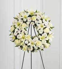 cheap funeral flowers flowerwyz cheap funeral wreaths wreath of flowers wreaths for
