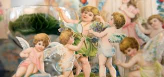 Decorative Arts Center Of Ohio Photos Daco Showcases Historic Valentines Woub Digital