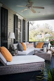 Best  Porch Furniture Ideas On Pinterest Pallet Sofa Wood - Porch furniture