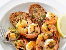 seafood made 5 delicious ways recipes dinners and easy meal