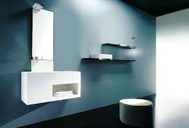 Led Bathroom Vanity Lights Bathroom Vanities Light Fixtures Bathroom Vanity Light Fixtures