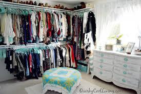 Small Bedroom Walk In Closets Small Bedroom No Closet Ideas Turn Into Waupacashoppingcom How To
