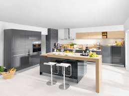 Schlafzimmer Schrank Von Nolte Nolte Küchen Marken Von A Z Trendige Möbel U0026 Accessoires