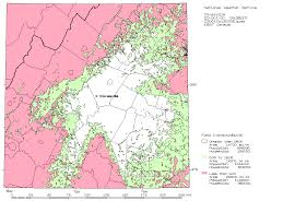 Map Of Charlottesville Va V A E A S O R G Emergency Alert System Weather Links