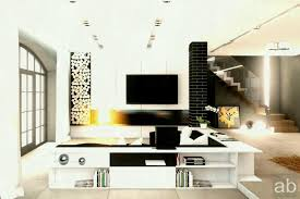 house interior design on a budget small house interior design photos india designs antique paint