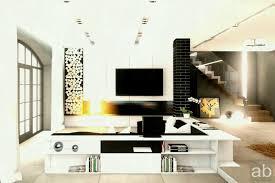 home interior design low budget small house interior design photos india designs antique paint