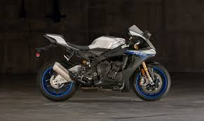 2018 yamaha yzf r1m supersport motorcycle model home