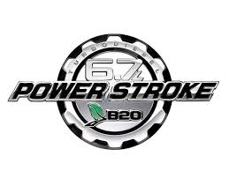 Ford Diesel Truck 2014 - big diesel king of the hill 2015 ford super duty power stroke