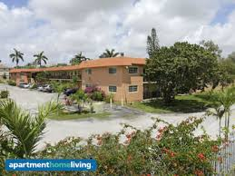 orchard gardens apartments north miami fl apartments for rent