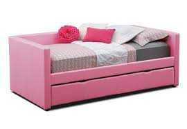 daybeds small double daybed with storage daybeds trundle beds