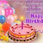 send happy birthday card free happy birthday ecard email free