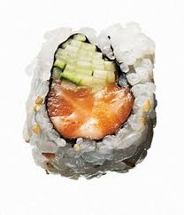 best 25 best sushi ideas on sushi at home best sushi