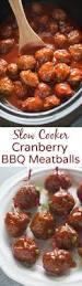 best 25 crockpot bbq meatballs ideas on pinterest bbq meatballs
