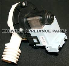 Frigidaire Dishwasher Not Pumping Water Miele Dishwasher Drain Pump Replacement Next Obstacle For The