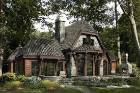 luxury log cabin plans luxury timber frame home plans luxury log cabins plans timber