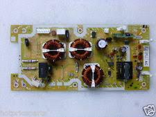 Tbl2ax00161 Pedestal Panasonic Tv Boards Parts And Components Ebay