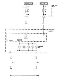 wiring diagram 2000 jeep wrangler sahara wiring diagram simonand