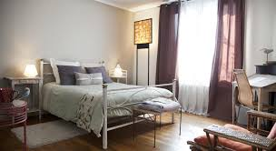 b b chambre d hote best price on chambres d hôtes chez kate b b in maur des