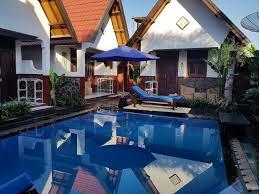 bagaz cottage gili trawangan indonesia booking com