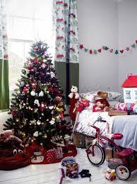 168 best simple diy christmas decorations images on pinterest