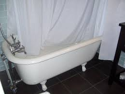 old fashioned bathtub faucets sale of old fashioned bathtubs useful reviews of shower stalls