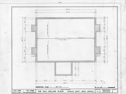 23 top photos ideas for foundation plan of a house home building foundation plan collins house franklin county north carolina
