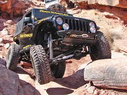 jeep rubicon winch bumper jeep jk winch bumper jeep jk front bumper jeep wrangler jk bumper
