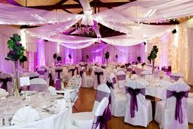 wedding drapes drapes and lights for weddings