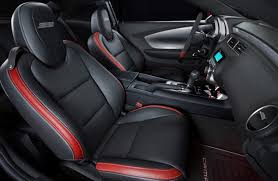 Car Interior Cloth Repair Custom Car Upholstery Automotive Seat Reupholstery Service