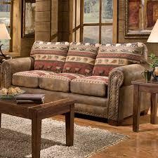 Home Furniture Design Living Room Furniture Astonishing Wayfair Living Room Sets For Home Furniture