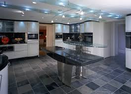 Expensive Kitchens Designs by Nice Luxurious Kitchen Appliances 10 Most Expensive Kitchen
