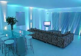 led interior lights home led lights for home interior jamiltmcginnis co