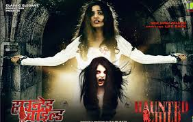 top 10 bollywood horror movies