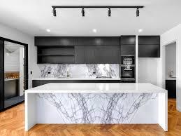 kitchen designs brisbane southside gold coast australia kitchen
