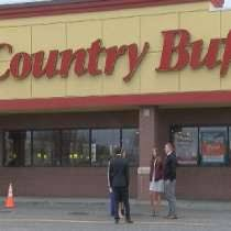 Hometown Buffet Application Online by Old Country Buffet Salaries Glassdoor