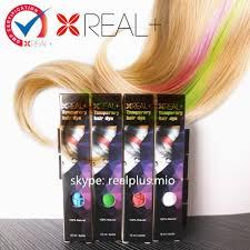 hair color mascara one time temporary quick color hair dye hair