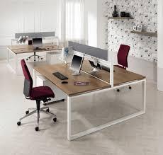 bureau 2 personnes bureau pour deux personnes rw64 jornalagora