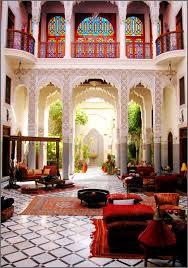 Interior Design Websites In India Indian Home Decor Pictures In Gallery Indian Interior Design