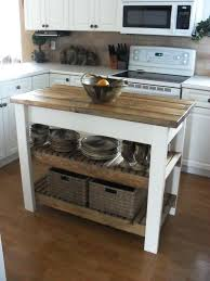 mobile kitchen island portable kitchen cabinet custom rolling kitchen island mobile