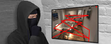 Bedroom Security Gadgets 9 Clever Gadgets That U0027ll Stop A Home Intruder Cold