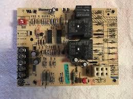 honeywell st9120u1011 wiring diagram wiring diagrams