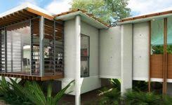 container home design software elegant shipping container home