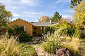 new listings for sale in albuquerque nm