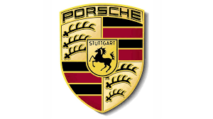 logo porsche vector porsche logo wallpapers pinterest porsche logo and cars